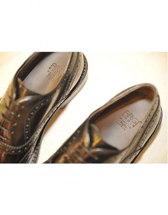 best sneakers 06353 59d7c Scarpe Francesine Bordeaux